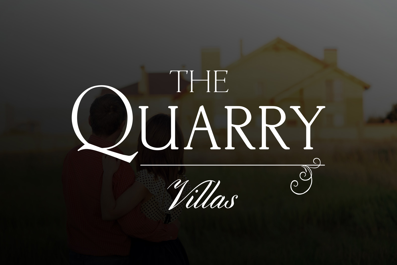 The Quarry Villas