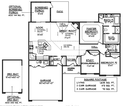 Timberview Floorplan Timberlinhomes Katahdin Log Home Floor Plans Images Log Cabins Likewise Katahdin On House Plan