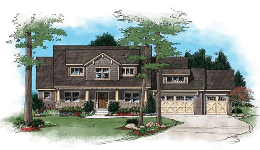Peachy Homes For Sale Custom Home Builder In Fort Wayne Indiana Download Free Architecture Designs Momecebritishbridgeorg