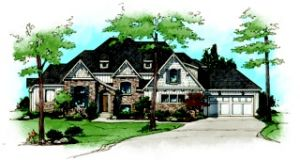 4488 Crawford Road